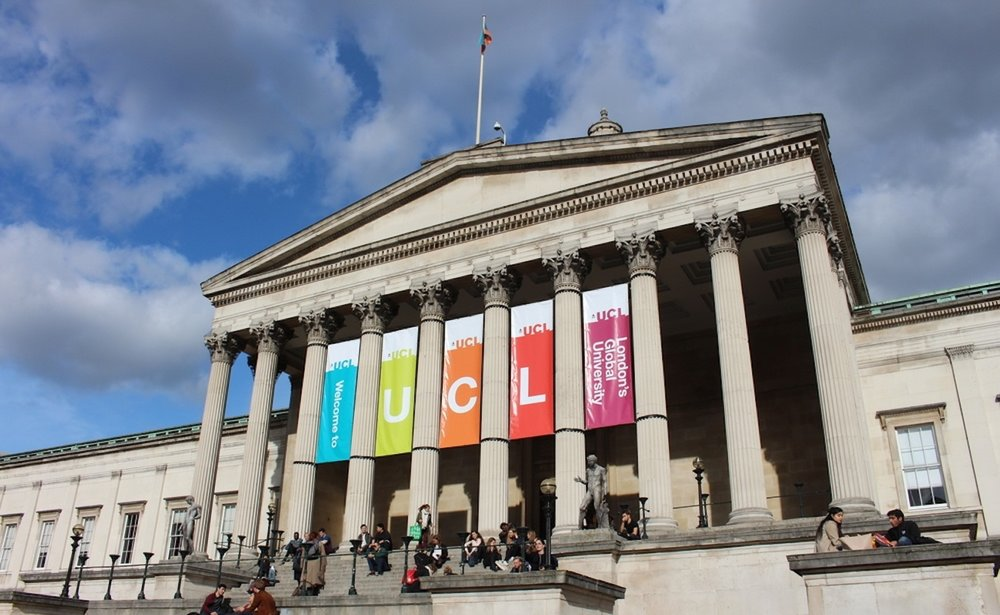 UCL_portico.jpg